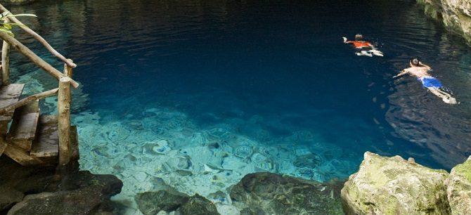 Cenotes_Yucatan