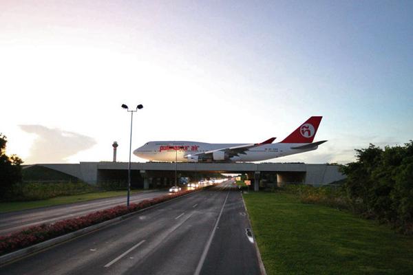 Flights to Cancun - British Airways vs Virgin Atlantic