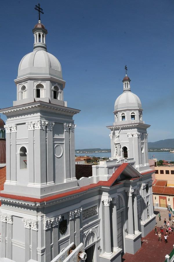 Hurricane Matthew – Implications For Cuba