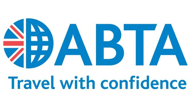 ABTA is the Association of British Travel Agents