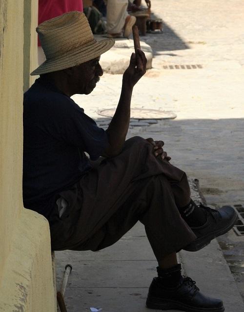 Combining Havana & the Yucatan