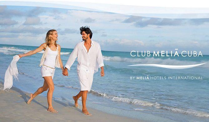Melia_Cuba