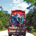 Yucatan Fly Drive Holidays