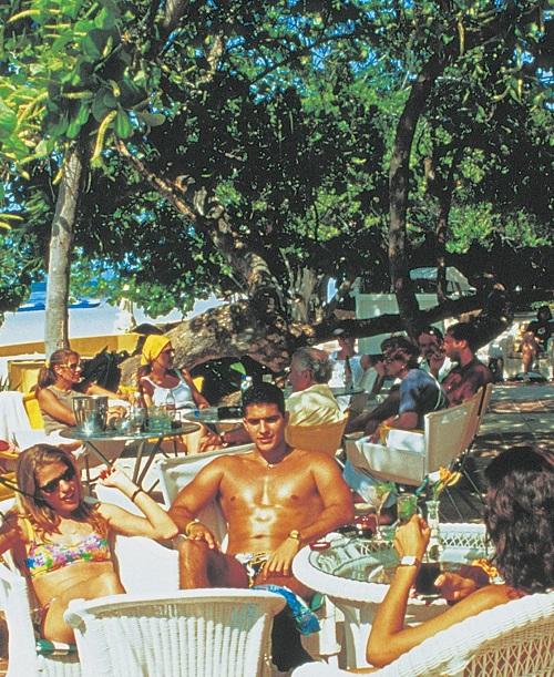 Cuba Travel & Holidays: 1995 – 2018