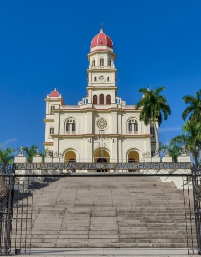 Eastern Cuba: Where To Visit & For How Long?
