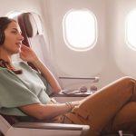 Iberia Premium Economy flights to Havana Cuba