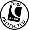 Atol 11532