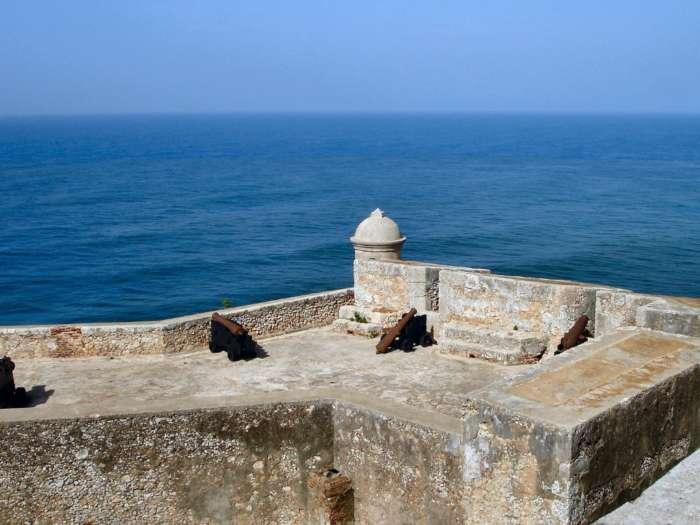 6 hour tour of Santiago de Cuba