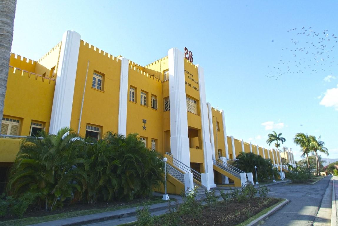 3 hour tour of Santiago de Cuba