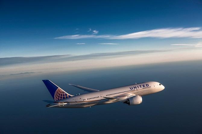 Flying US to Havana