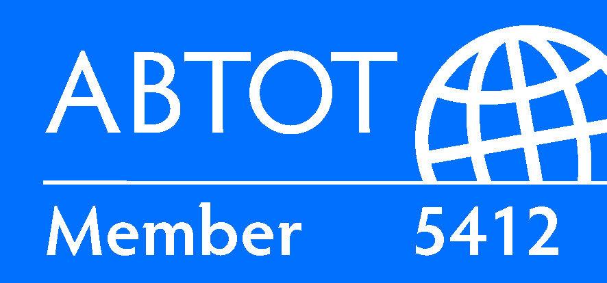 Abtot 50k Logo 5412