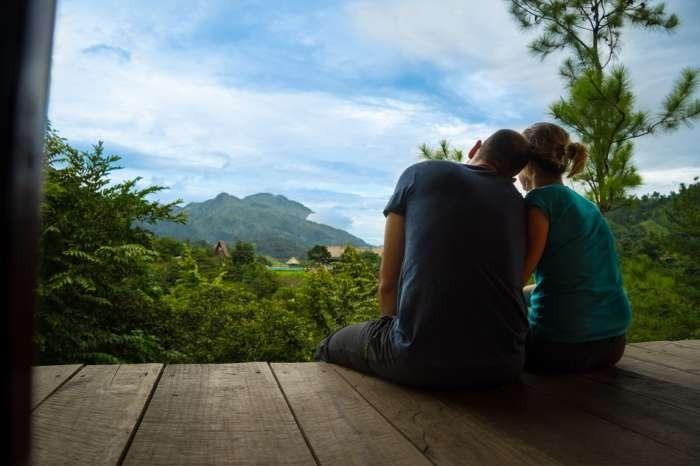 Guatemala Honeymoons