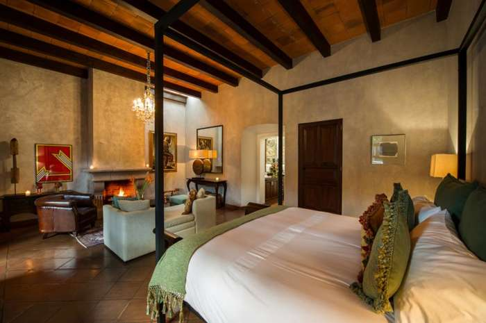 Guatemala Luxury Holidays