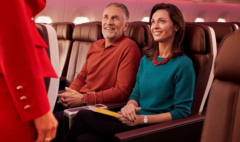 Cuba Tour Virgin Atlantic