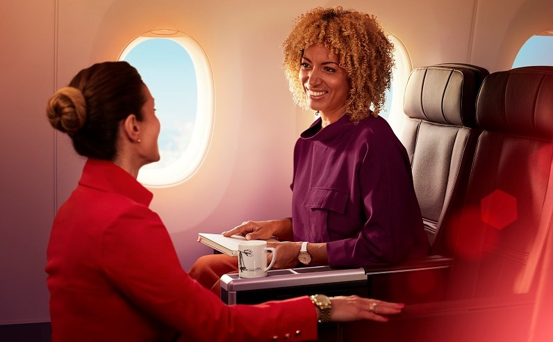 Virgin Atlantic Cuba Flights