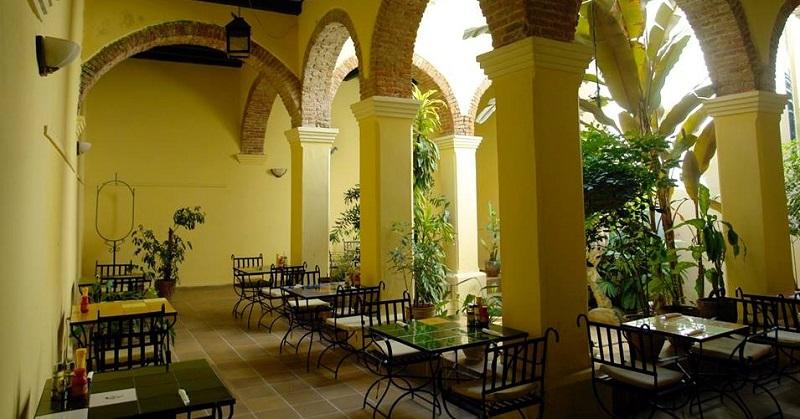 Hotel Conde De Villanueva Habana Vieja