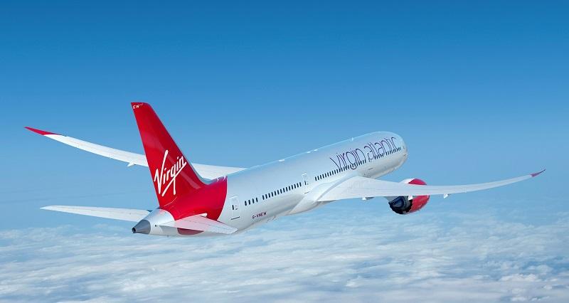 Virgin Atlantic Cuba Holidays